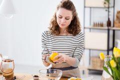 Cinq façons de faire ses produits de beauté chez soi