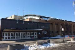 De jeunes gymnastes contraintes de quitter le Centre Pierre-Charbonneau