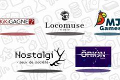 2021 pour les éditeurs québécois (3/5)