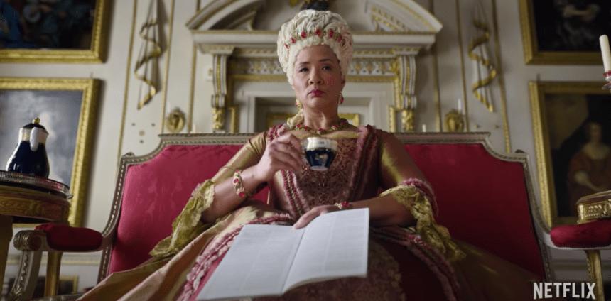 La série «Bridgerton» vue par 82 millions d'abonnés à Netflix, un record