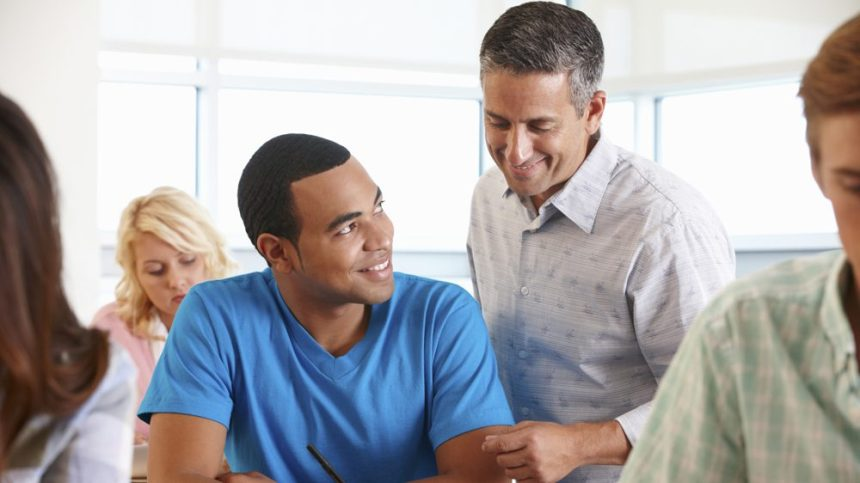 Mois du mentorat: des ateliers sont offerts en ligne