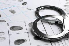 Chercher du travail avec un casier judiciaire: mode d'emploi