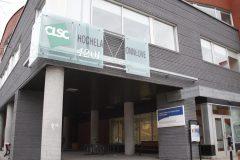 Délestage: les services en CLSC écopent
