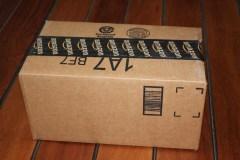 Colis et paquets volés: comment se faire rembourser par Amazon