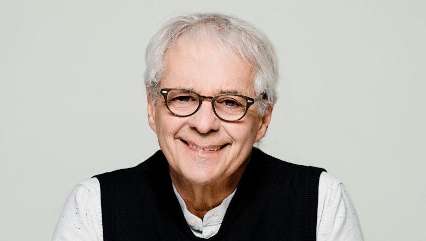 Fermer les écoles, «une mesure dangereuse», selon le Dr Julien