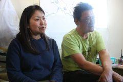 Uvagut TV diffuse en langue inuite, une première au pays