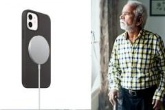 Pourquoi l'iPhone 12 et les pacemakers ne font pas bon ménage
