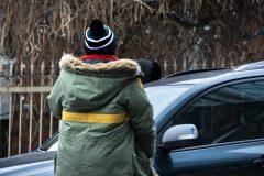 Couvre-feu: les amendes remises aux sans-abri seront annulées