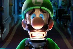 Nintendo fait l'acquisition de Next Level Games