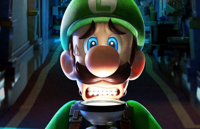 Nintendo fait l'acquisition de Next Level Games