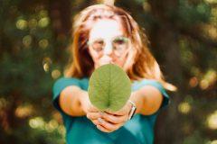 Environnement: transformer 2021en une année verte