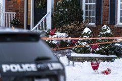 Laval: une enquête est lancée par la Commission des droits de la personne