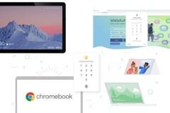 Chrome OS permet finalement d'ajouter un écran de veille personnalisé, découvrez comment