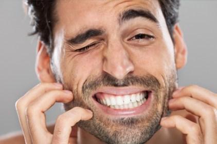 Une solution efficace pour le bon alignement des dents