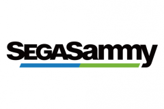 Restructuration majeure pour Sega Sammy Holdings
