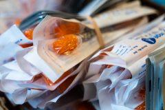 Montréal réclame la décriminalisation de la possession simple de drogues