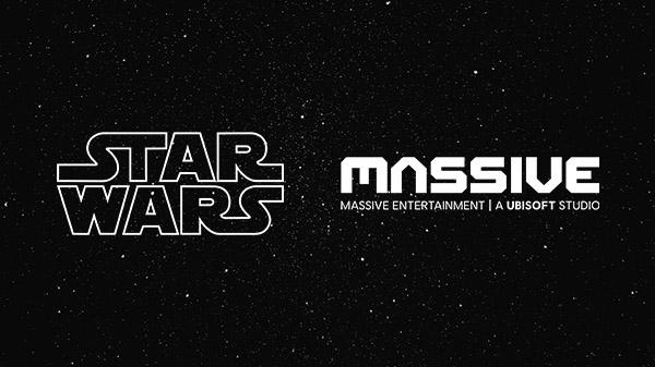 Ubisoft et Massive Entertainment travaillent sur un jeu Star Wars à monde ouvert