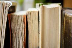 Les premières éditions, ces livres qui affolent les enchères