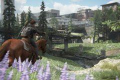 The Last of Us Part 2, jeu le plus récompensé à ce jour