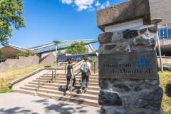Montréal dans le top 10 des meilleures villes étudiantes du monde