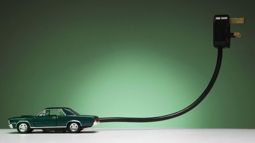 Les véhicules électriques les plus abordables sur le marché