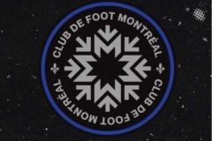 L'Impact devient le Club de foot Montréal