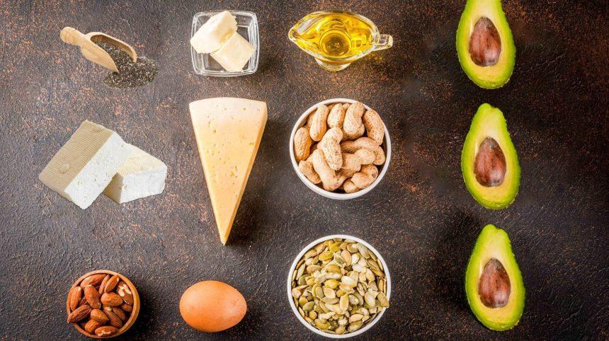 Le régime «Véto»: la diète alimentaire tendance de 2021