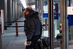 Sondage : les Québécois majoritairement en accord avec les restrictions de voyages