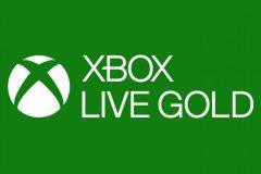 Xbox Live Gold : Microsoft fait marche arrière et annule la hausse de prix