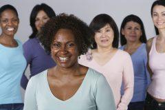 Des programmes pour contrer les impacts de la crise sur les femmes