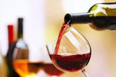 28 jours sans alcool: un défi, vraiment?