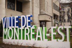 Des projets immobiliers sèment la bisbille à Montréal-Est