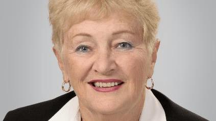 Décès de la conseillère municipale Colette Gauthier