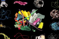 Microplastiques: nos vêtements polluent-ils les océans ?