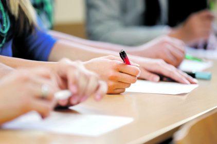 La liberté académique ou la dignité des étudiants?