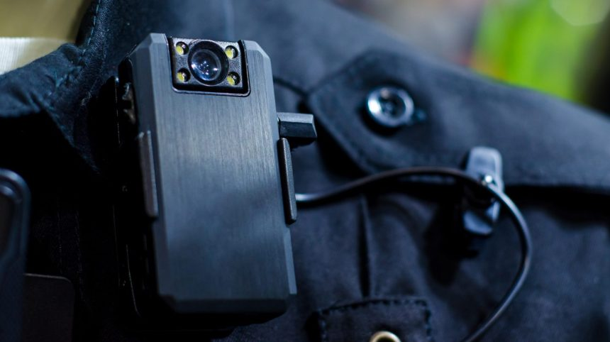 La SQ testera à nouveau les caméras portatives