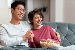 Quels sont les films les plus romantiques pour la Saint Valentin?
