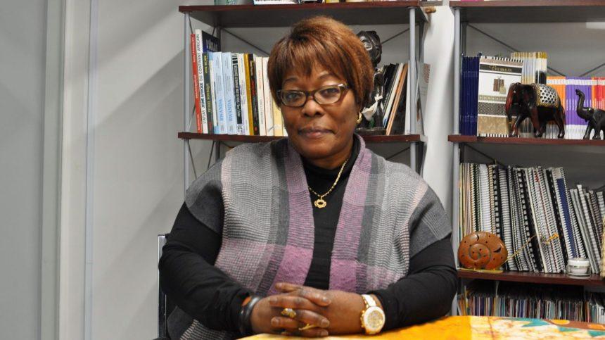 L'intégration des communautés noires à travers l'entrepreneuriat