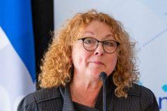 Vaccination des 85 ans et plus: Québec ne veut laisser personne derrière
