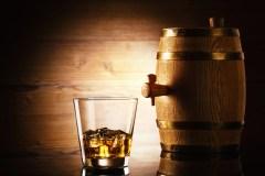 Des chefs-d'œuvre 100% québécois de nos maîtres distilleurs