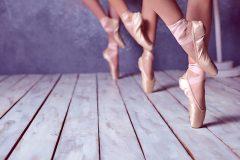 De «Black Swan» à «Tiny Pretty Things», le ballet fantasmé sur écran
