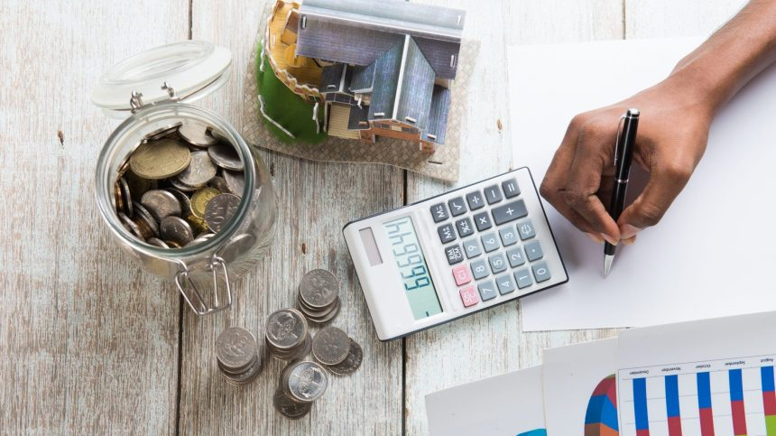 L'achat d'une première maison et l'impôt
