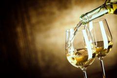 Trois vins pour notre fondue au fromage