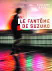 Le fantôme de Suzuko