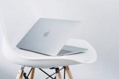 Apple remplace gratuitement les batteries de certains MacBook Pro