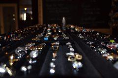 Ouverture d'une bijouterie sur Notre-Dame à Lachine