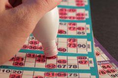 L'Association Centre-Ville Lachine organise un bingo virtuel