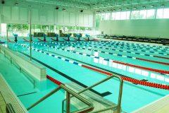 Dorval: réouverture du centre sportif et du complexe aquatique