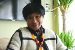 Absa Diallo: une docteure miraculée au service de la santé publique