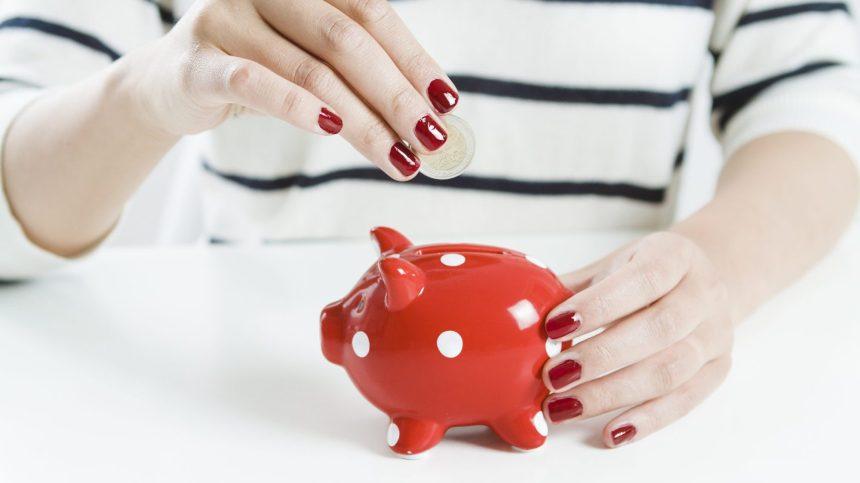 Conseils financiers à l'intention des milléniaux